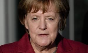 Προειδοποίηση Σουλτς: «Η Μέρκελ θα παραλύσει την Ευρώπη»
