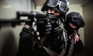 Ρωσία – παγκόσμια υπερδύναμη: Δεν θα πιστεύετε πόσοι στρατιώτες υπηρετούν στις ένοπλες δυνάμεις