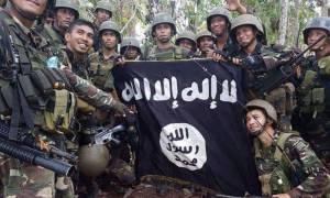«Τελειώνει» το Ισλαμικό Κράτος: Ελέγχει μικρές περιοχές σε Ιράκ και Συρία