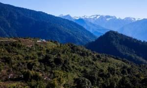 Σεισμός 6,3 Ρίχτερ στο Θιβέτ: Έχουν αναφερθεί υλικές ζημίες