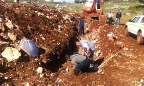 Πλημμύρες στη Δυτική Αττική: Πότε θα είναι πόσιμο το νερό στη Μάνδρα