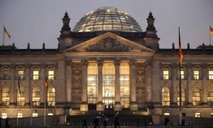 Γερμανία: Εκπνέει η προθεσμία για το σχηματισμό κυβέρνησης συνασπισμού – Φόβοι για νέες εκλογές