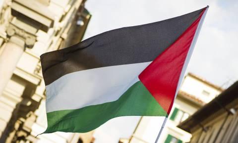 Οι ΗΠΑ κλείνουν τα γραφεία της Οργάνωσης για την Απελευθέρωση της Παλαιστίνης έπειτα από 39 χρόνια
