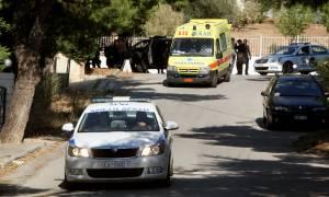 Φρικτό έγκλημα στη Λακωνία: Ληστές σκότωσαν γυναίκα με λοστό