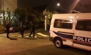 Γαλλία: Οικογενειακή τραγωδία με αστυνομικό – Σκότωσε τρία άτομα και αυτοκτόνησε