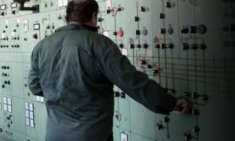 ΔΕΗ: Ποιες περιοχές θα μείνουν χωρίς ρεύμα στη Θεσσαλονίκη