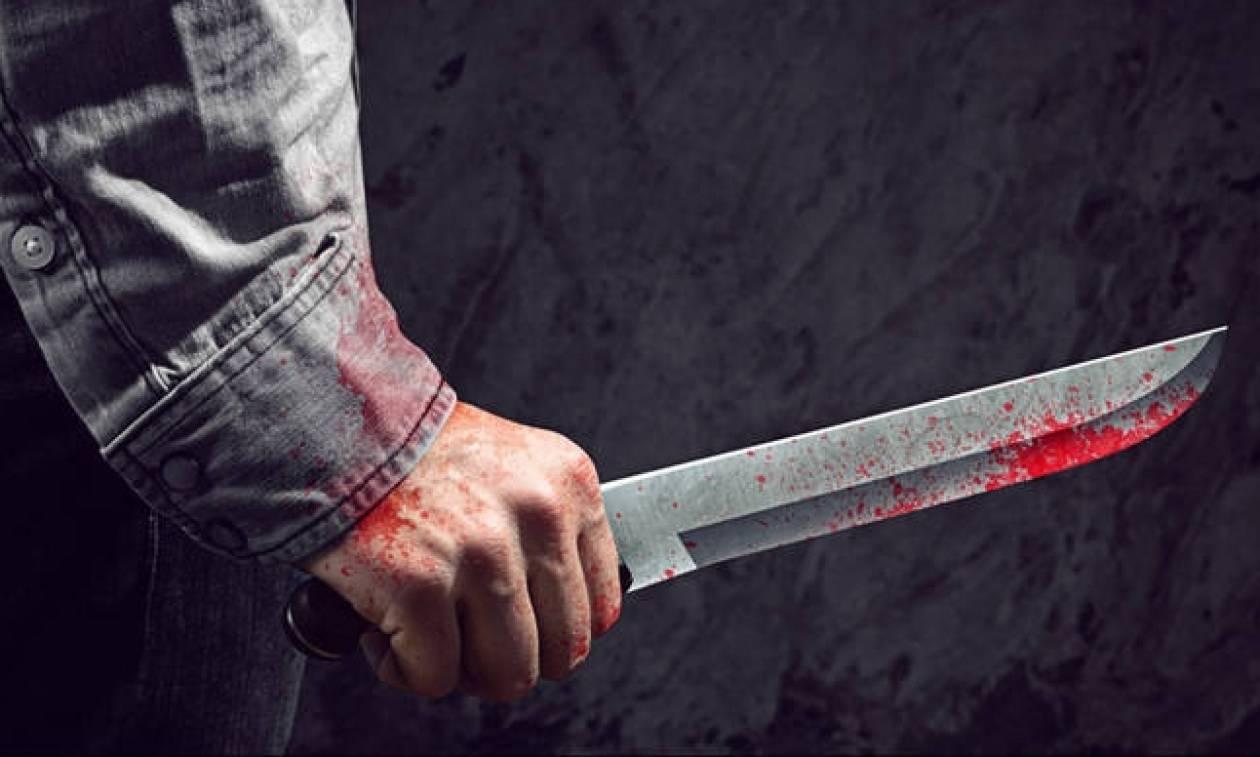 Στο Νοσοκομείο με μαχαιριές 29χρονος νεαρός