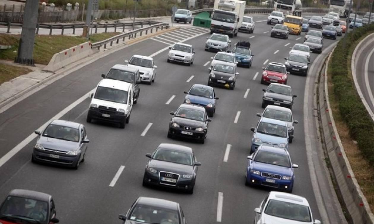 Το δίλημμα στην αγορά αυτοκινήτου: «Να πάρω πετρελαιοκίνητο ή με βενζίνη»;