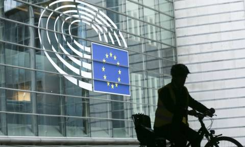 Ευρωπαϊκός Οργανισμός Φαρμάκων: Ποια πόλη θα τον φιλοξενήσει