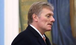 Кремль рассмотрит письмо бизнес-объединений о росте налоговой нагрузки