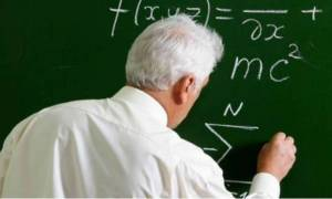 Αναπληρωτές καθηγητές: Αυτά είναι τα καθαρά ποσά των μισθολογικών τους κλιμακίων
