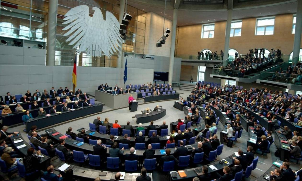 Ανατροπή στο πολιτικό σκηνικό στη Γερμανία: Οι πολίτες θέλουν νέες εκλογές