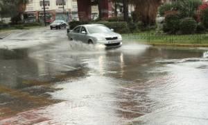 Κακοκαιρία: Και οι πληγέντες της Κέρκυρας θα λάβουν οικονομική ενίσχυση