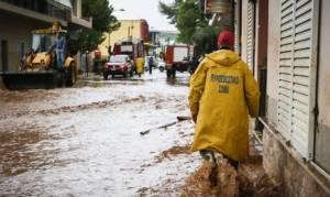 Πλημμύρες στη Δυτική Αττική: Τι μαρτυρούν οι αυτοψίες