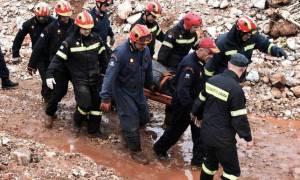 Трагедии нет конца: число жертв наводнения выросло до 21 человека