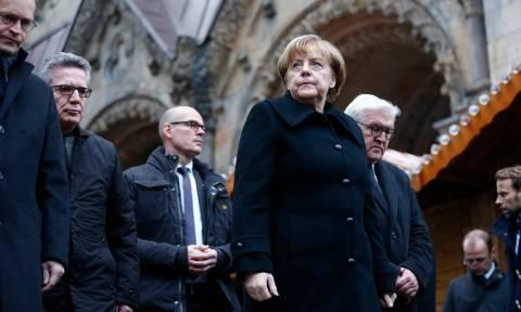 К чему приведет провал переговоров о создании коалиции в Германии