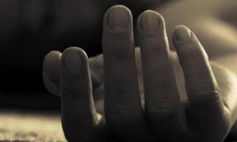 Ηράκλειο: Το κουδούνισμα του κινητού τηλεφώνου αποκάλυψε την τραγωδία
