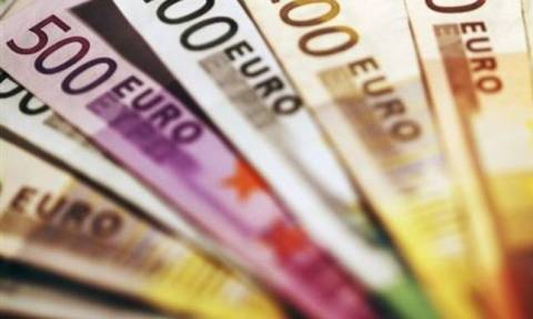 Κοινωνικό Εισόδημα Αλληλεγγύης (ΚΕΑ): Δείτε πότε θα πιστωθούν τα χρήματα στους λογαριασμούς