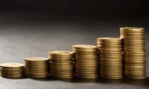 Κοινωνικό μέρισμα: Αυτοί είναι οι δικαιούχοι με βάση τον Προϋπολογισμό