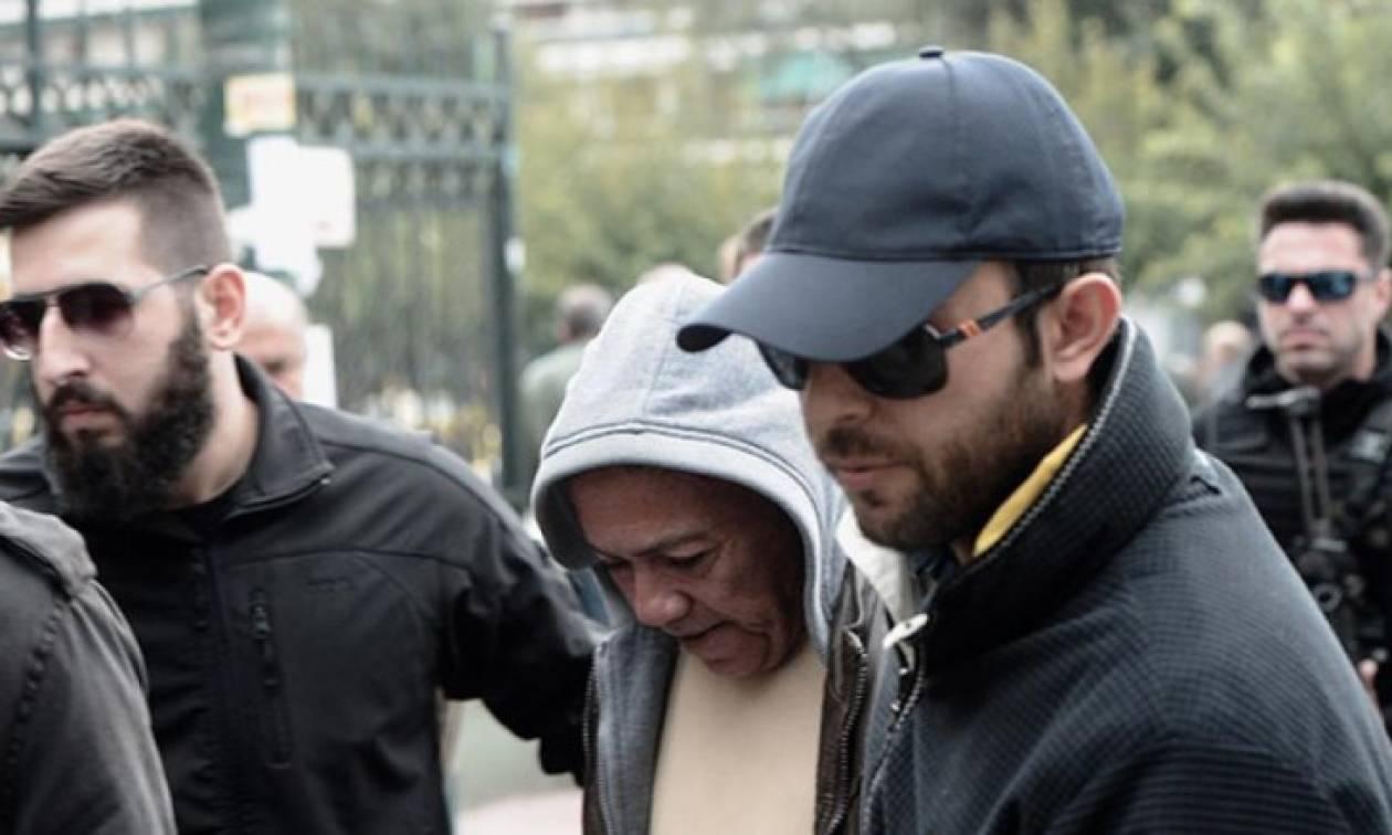 Δώρα Ζέμπερη: Τα... γυρίζει ο δολοφόνος - «Για άλλο λόγο τη σκότωσα»