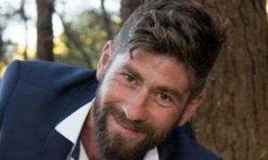 Θρήνος: Νεκρός ο Βασίλης Γιοβάνης - Πέθανε λίγο μετά το γάμο του