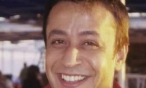 Ραγδαίες εξελίξεις: Ανασύρεται η δικογραφία για το θάνατο του Κώστα Τσαλικίδη
