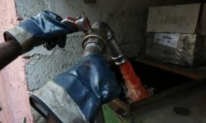 Πετρέλαιο θέρμανσης: Πότε θα γίνουν οι αιτήσεις για το επίδομα