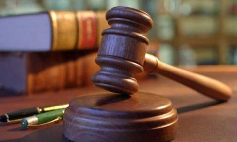 Ποινική δίωξη για απόπειρα ανθρωποκτονίας στον 37χρονο με τον παγοκόφτη