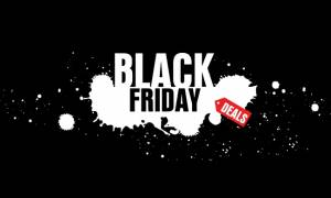 Black Friday: Τα κομμάτια στα οποία πρέπει να επενδύσεις