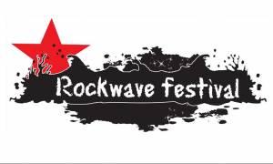 Rockwave Festival 2018: Η προπώληση ξεκινά!