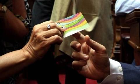 Κοινωνικό Εισόδημα Αλληλεγγύης: Την Τρίτη (28/11) η πληρωμή των δικαιούχων