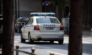 Τηλεφώνημα για βόμβα σε σχολείο της Κρήτης