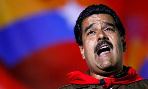 S&P για Βενεζουέλα: Σε καθεστώς επιλεκτικής χρεοκοπίας η χώρα