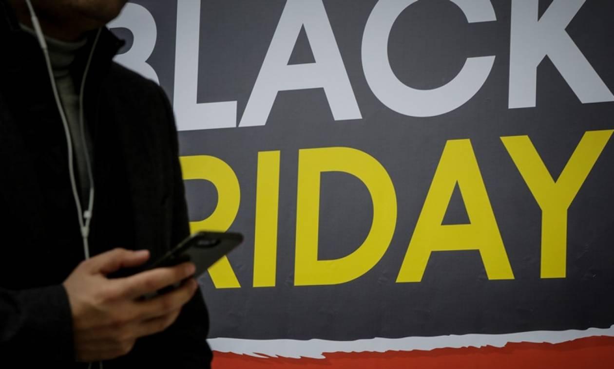Ιστοσελίδες dating με HIV στην Τανζανία