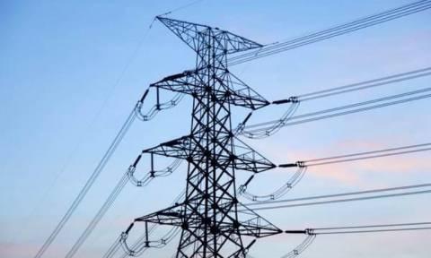 ΔΕΗ: Έρχεται έκπτωση έως και 70% στο ηλεκτρικό ρεύμα - Ποιοι οι δικαιούχοι