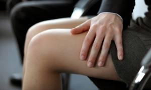 «Χιονοστιβάδα» αποκαλύψεων στη Νορβηγία: Χίλιες καλλιτέχνιδες καταγγέλλουν σεξουαλικές επιθέσεις