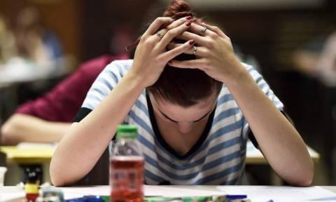 ΕΛΣΤΑΤ: Μέσω συγγενών και φίλων βρίσκουν δουλειά οι νέοι - Μόλις 1 στους 5 εργάζεται