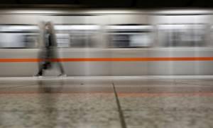 Προσοχή: Θόρυβοι σε δημόσια μέσα μεταφοράς μπορεί να προκαλέσουν ακόμη και απώλεια ακοής