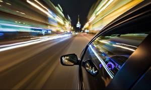 Τραγικό δυστύχημα: Οδηγός σκότωσε τροχονόμο επειδή έψαχνε το ροζάριό του για να προσευχηθεί