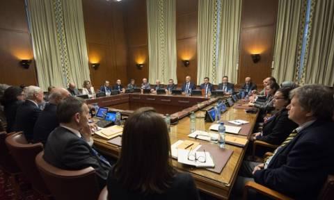 Συρία: Ενιαία αντιπροσωπεία στις διαπραγματεύσεις θα στείλει η αντιπολίτευση