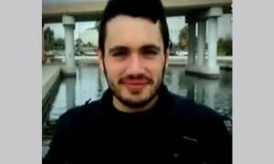 Θρίλερ με τον αγνοούμενο φοιτητή στην Κάλυμνο – Τι είπε στη μητέρα του πριν εξαφανιστεί