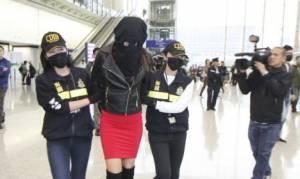 Θρίλερ με το 19χρονο μοντέλο: «Κάποιος συγκεκριμένος στην Ελλάδα έμπλεξε την κοπέλα» (vid)