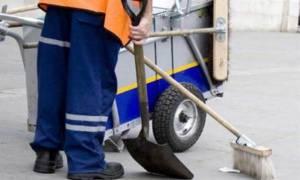 Προσλήψεις: Ανοίγουν νέες θέσεις στην καθαριότητα των Δήμων