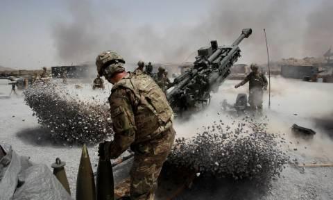 Η Ρωσία προειδοποιεί: Οι ΗΠΑ θέλουν πόλεμο με τη Βόρεια Κορέα!