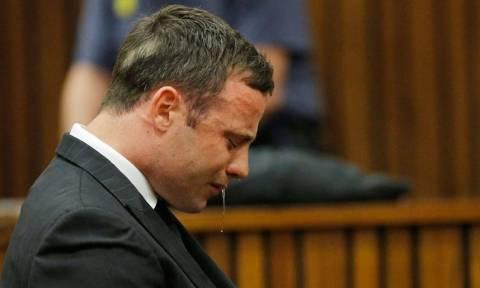 Νότια Αφρική: Το Ανώτατο Δικαστήριο διπλασίασε την ποινή φυλάκισης του Όσκαρ Πιστόριους