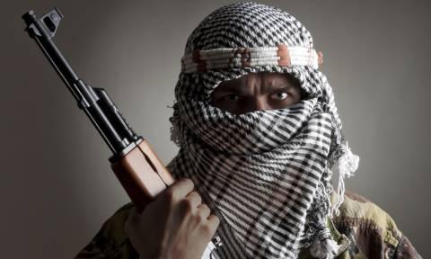 Ισλαμική τρομοκρατία: Αυτές είναι οι φονικότερες τρομοκρατικές επιθέσεις στον πλανήτη (Vids)