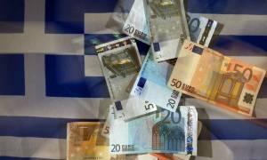 Κοινωνικό μέρισμα: Τα σημεία - «παγίδες» που πρέπει να προσέξετε στο koinonikomerisma.gr