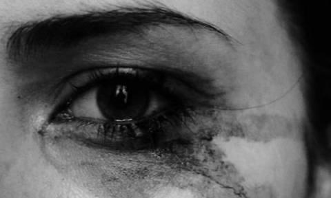 Ποια είναι η ψυχοσύνθεση της γυναίκας-θύμα;