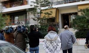 Νέα Σμύρνη - Νέες φρικτές αποκαλύψεις: Σοκάρουν οι κινήσεις του πατέρα πριν σκοτώσει τα παιδιά του