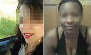 Αποκάλυψη! Η «Φοίβη» φέρεται να «στρατολόγησε» το 19χρονο μοντέλο με την κοκαΐνη